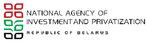 NATIONAL  AGENCY OF INVESТMENT  AND PRIVATIZATION